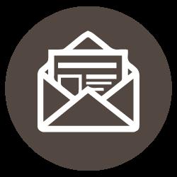 📰 July-September Community Newsletter